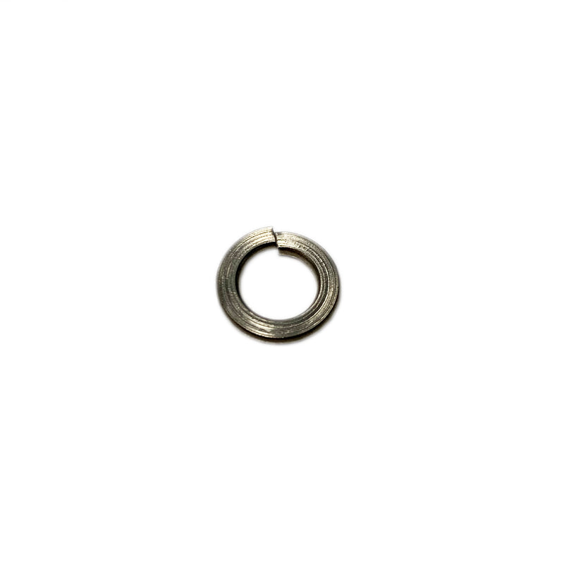 products/Breville-SPRING-WASHER-INNER-BURR-SP0001578.jpg