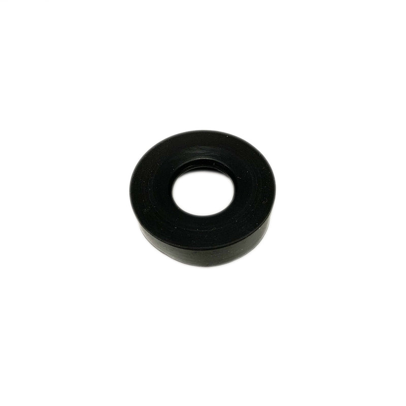products/Breville-WATER-INLET-SEAl-SP0001510.jpg