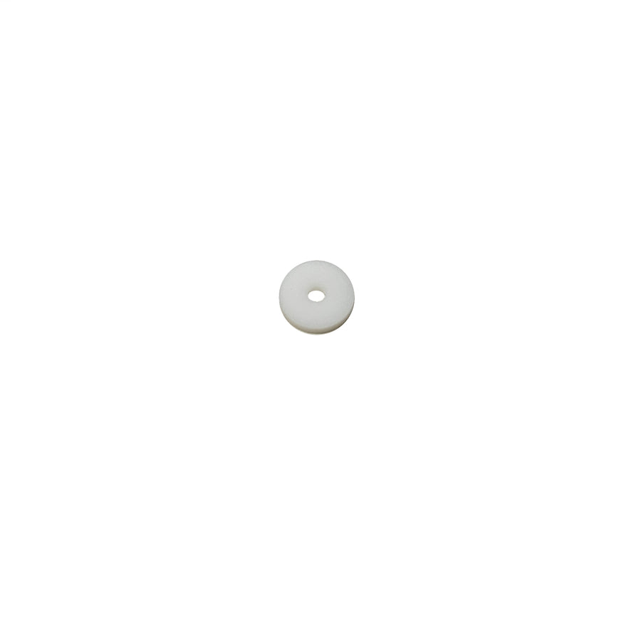 Breville Teflon Washer - SP0010716