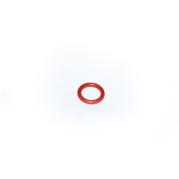 DeLonghi Hot Water Outlet O-Ring - 5332177500