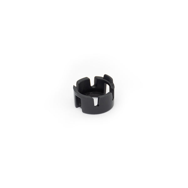 DeLonghi Hose Coupling Part 5313213291