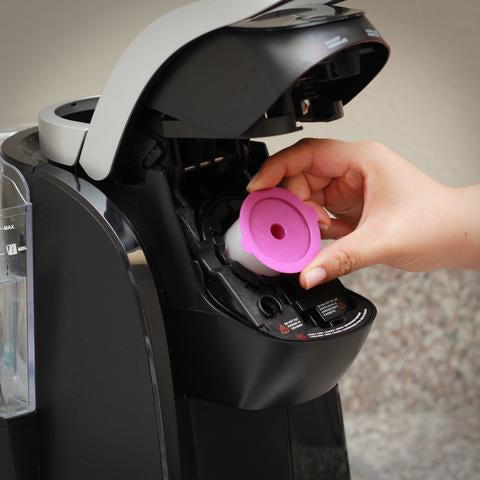 products/ECO-Pure_Bottle_Jetwasher_v2_Resized_copy_large_9a371428-ea0d-4c89-bb25-5d5b50a34e60.jpg