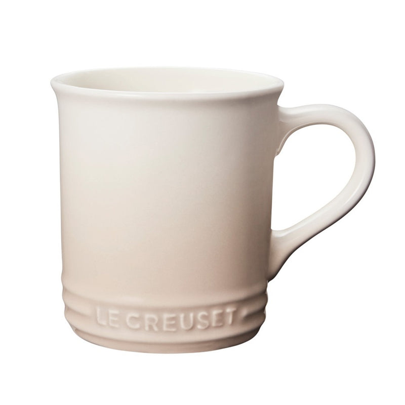 products/Le_Creuset_Coffee_Mug_Meringue.jpg