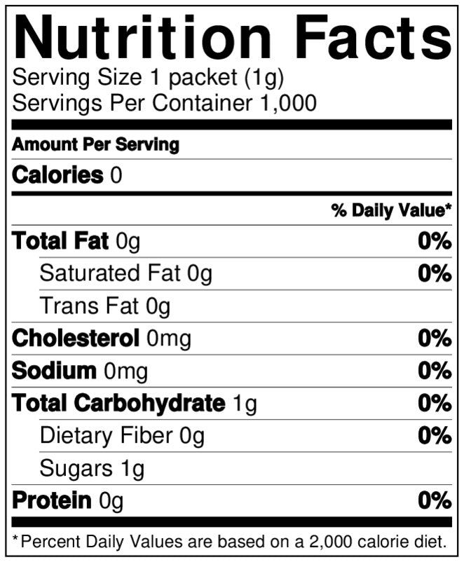 products/NutritionLabel.jpg