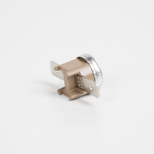 Bunn Thermostat Limit 29329.7000