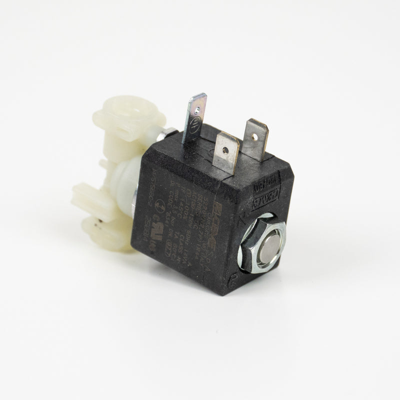 products/PART_DELONGHI_PDELONG5213218341.jpg