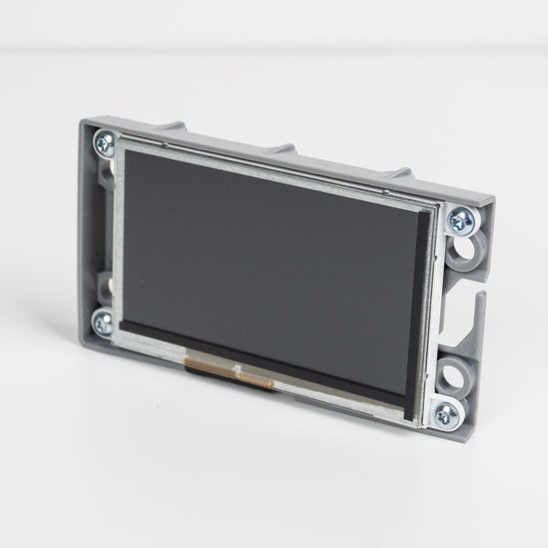 Ion Touch Screen Display 8555-K
