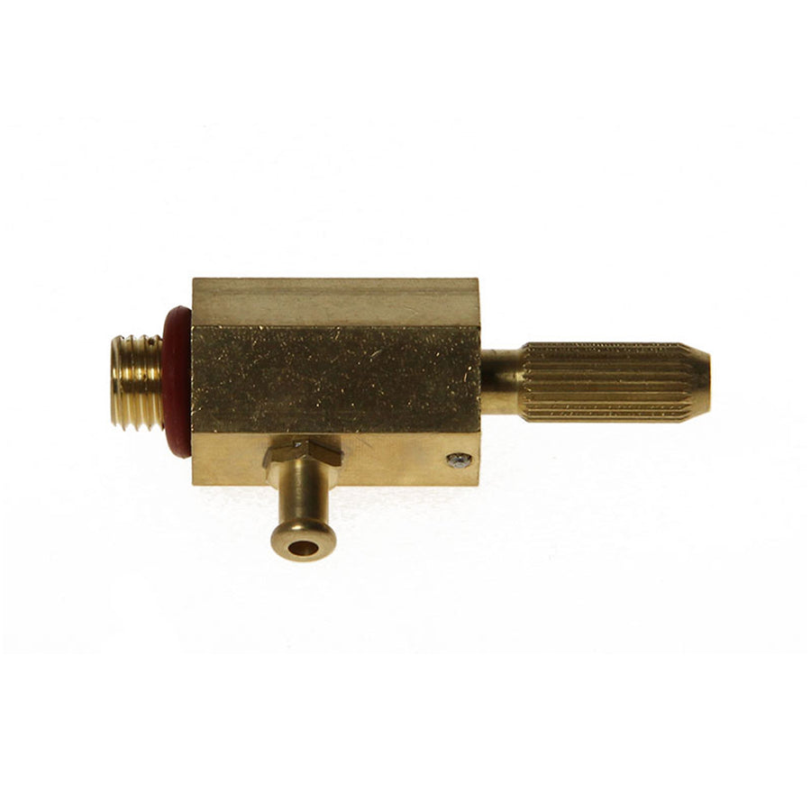 DeLonghi Steam Valve - 7313278259