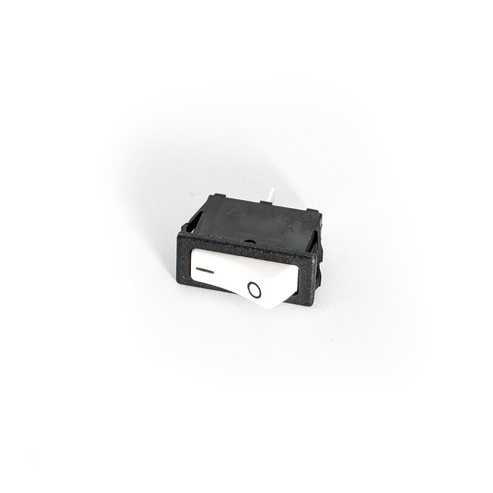 Rancilio Rocky Switch #34-030-042