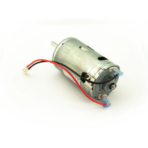Motor DCT-M-004D(DJ 100-120V)With Sungear(Part SO56) S538