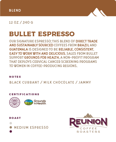 products/RCR_BulletEspresso_2020.png