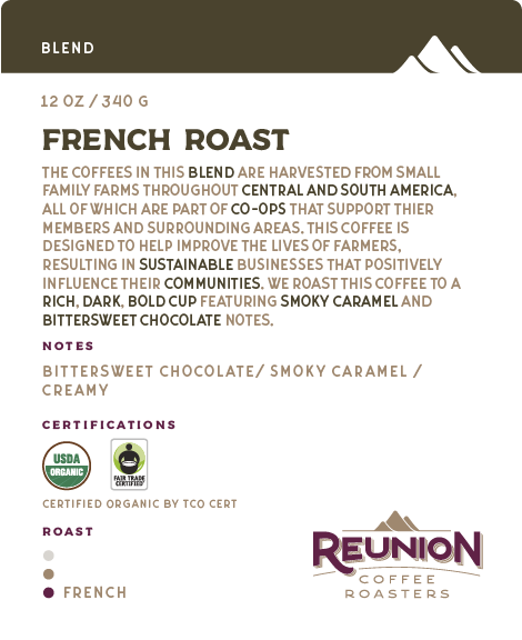 products/RCR_FrenchRoast_2020.png