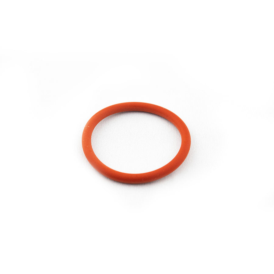 Saeco O-Ring Metric 0380-40 part 996530013581