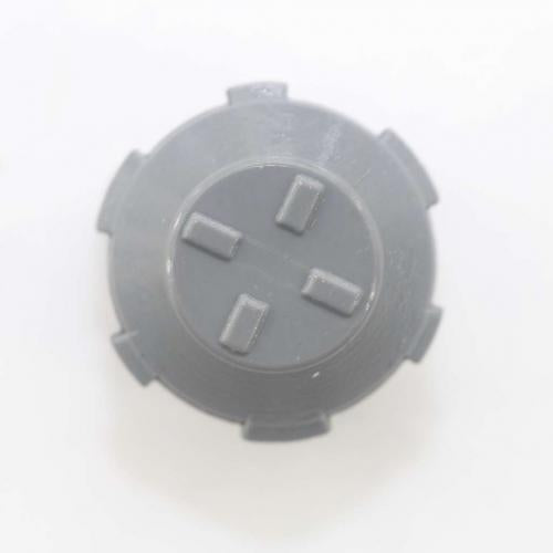 Saeco Philips Gry Water Cont Valve Insert 421941157852