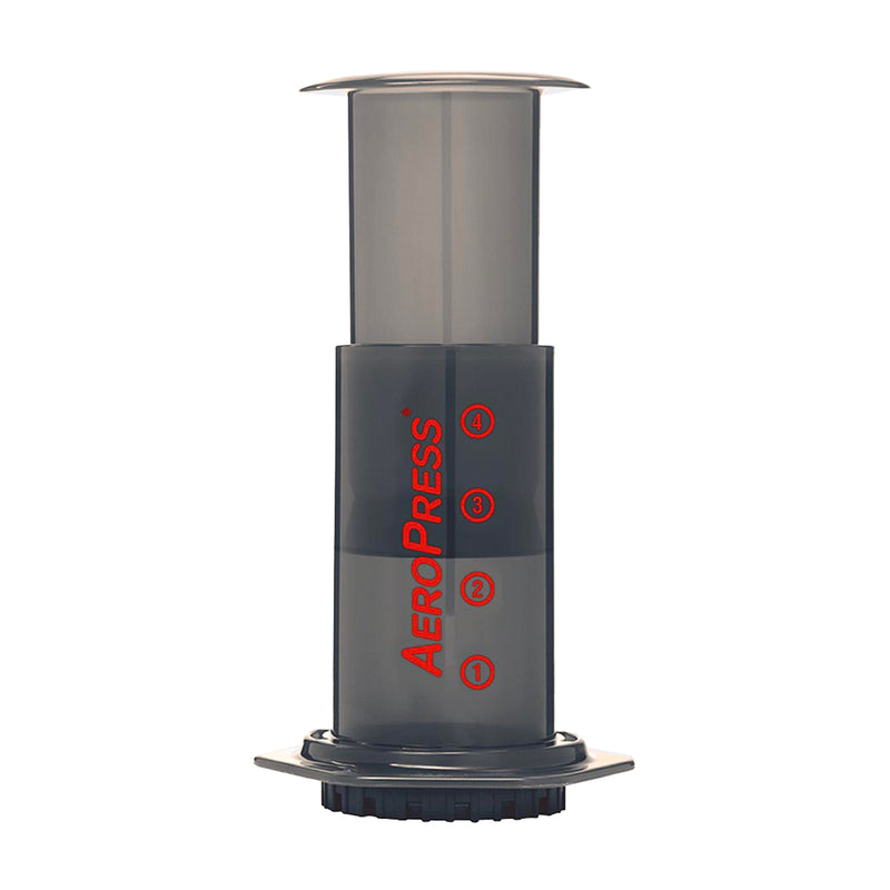 products/aeropress-coffee-maker-new.jpg