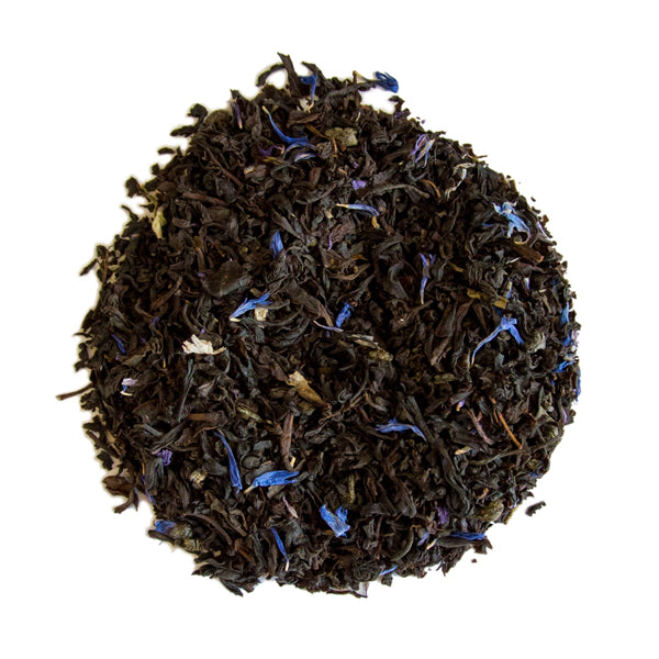 Angel's Dream Black Tea