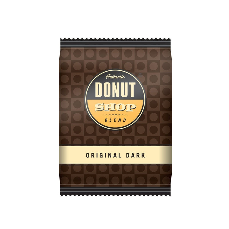 products/authentic-donut-shop-dark.jpg