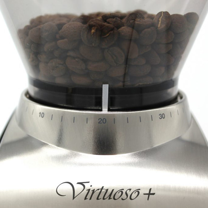 products/baratza-virtuoso-plus-3.jpg