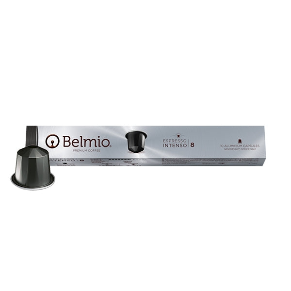 products/belmio-intenso-new.jpg