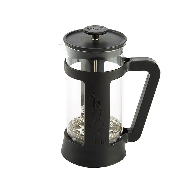 products/bialetti-frenchpress-black.jpg