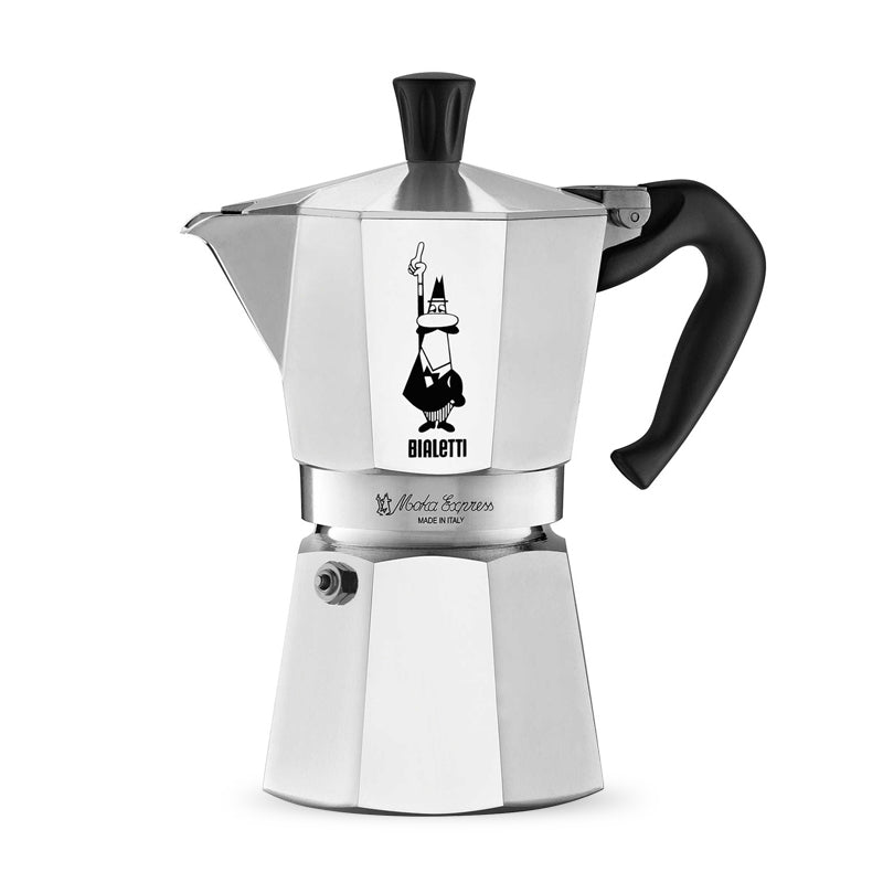 products/bialetti-moka-express-12-cup.jpg