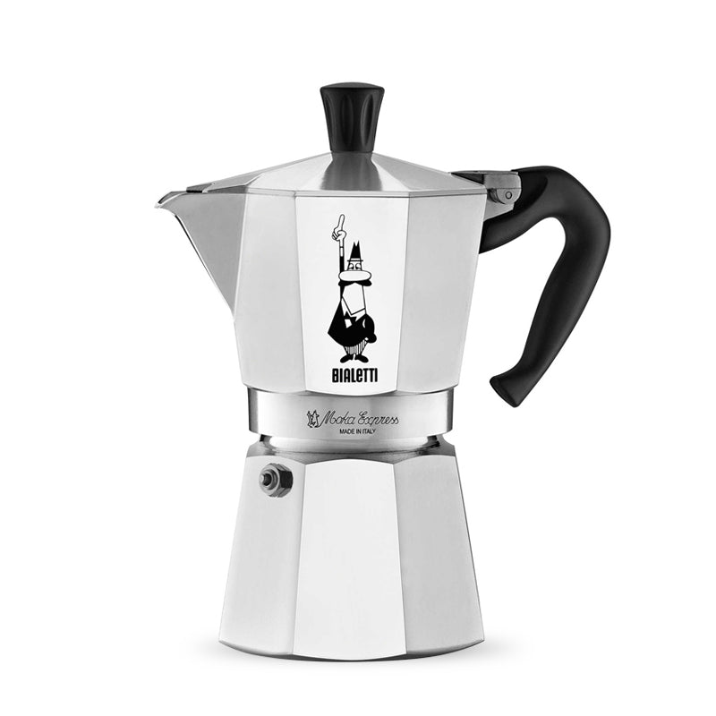 products/bialetti-moka-express-9-cup.jpg