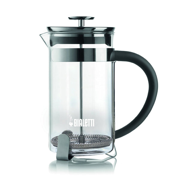 Bialetti Simplicity Coffee Press, 8 Cups