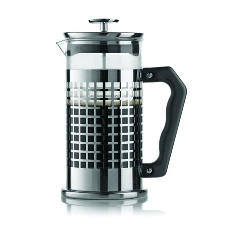 products/bialetti-trendy-coffee-press.jpg