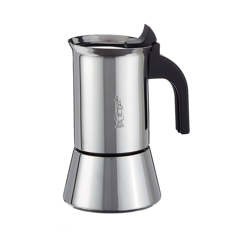 products/bialetti-venus-4-cup-web.jpg