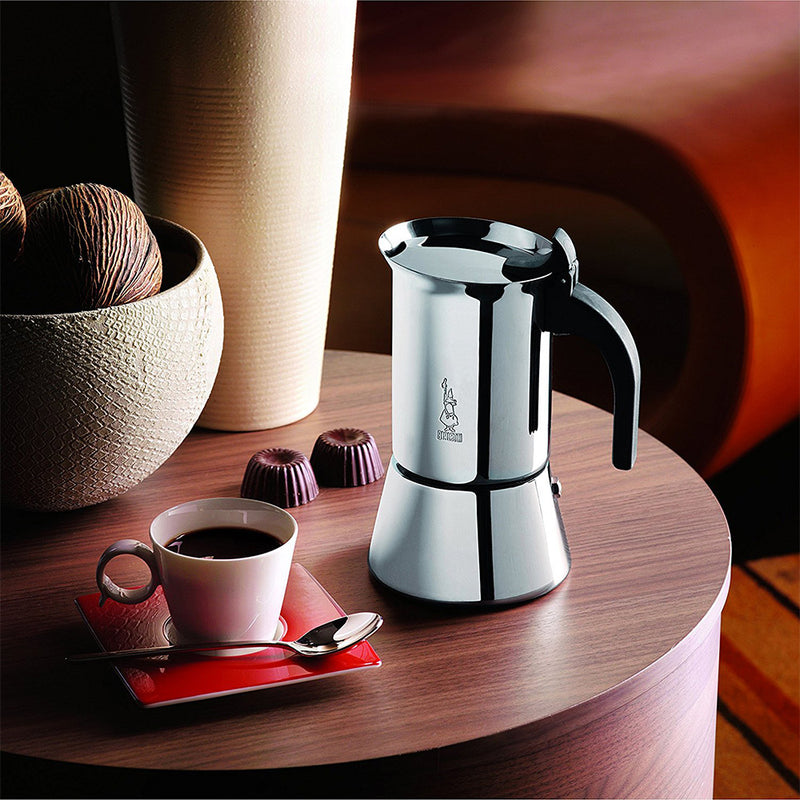 products/bialetti-venus-lifeweb.jpg