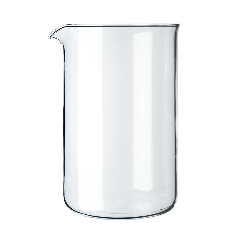 products/bodum-8-cup-beaker.jpg