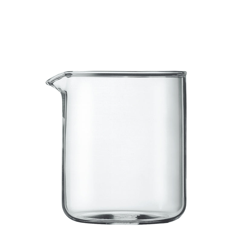 products/bodum-beaker-4cup.jpg