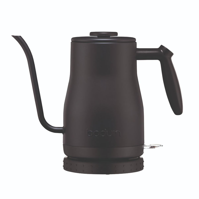 products/bodum-bistro-gooseneck-kettle1.jpg