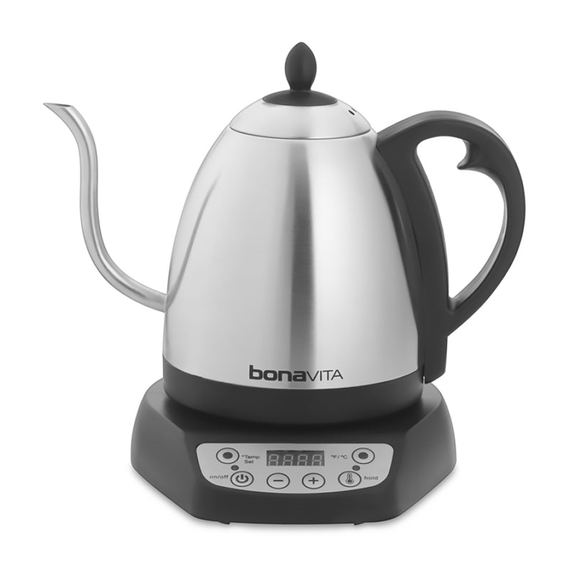 products/bonavita-gooseneck-kettle.jpg