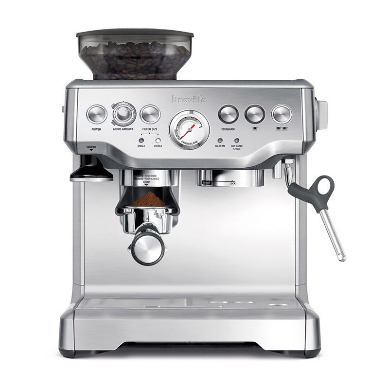 products/bre-barista-express.jpg