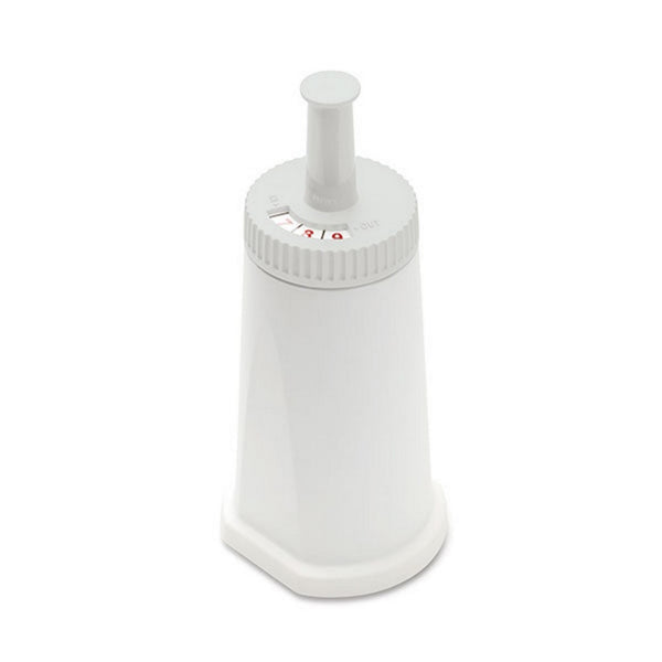 Breville ClaroSwiss Replacement Water Filter
