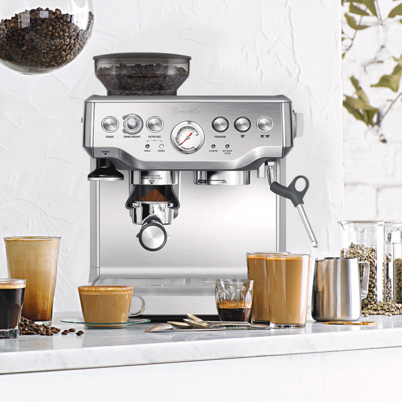 products/breville-barista-express-lifestyle.png