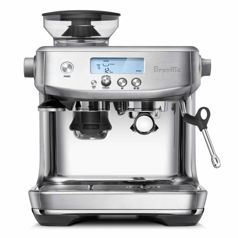 products/breville-barista-pro-1.jpg
