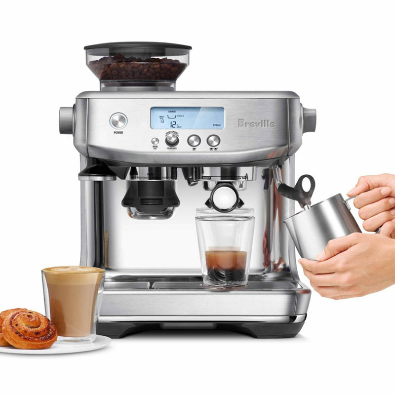 products/breville-barista-pro-2.jpg