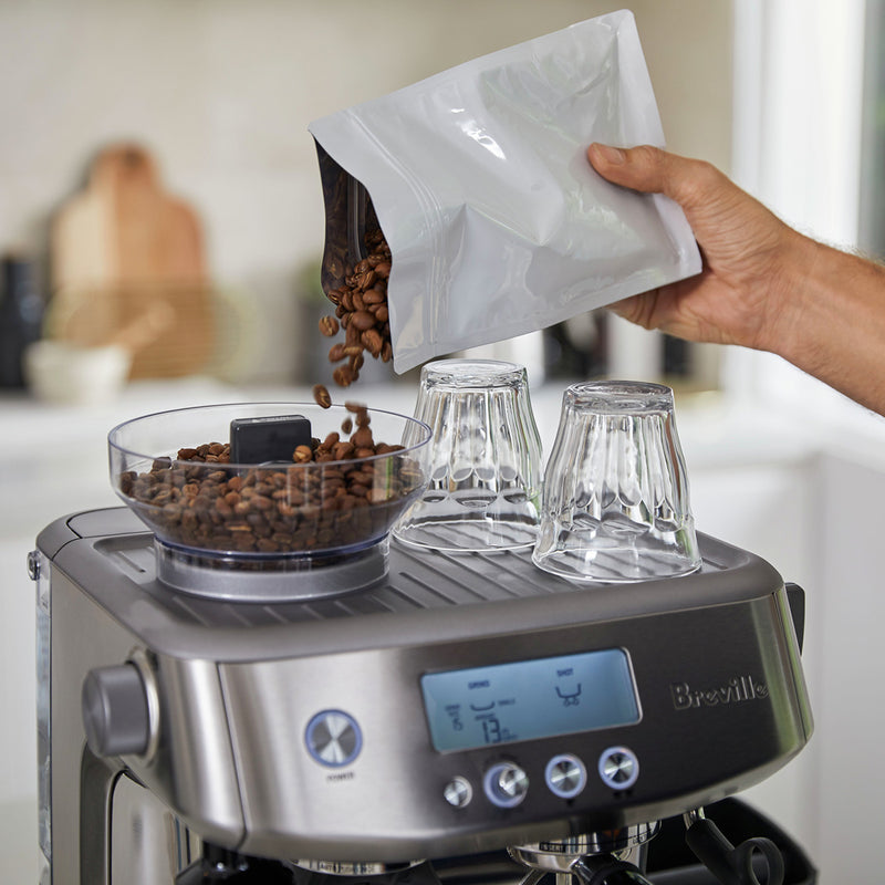 products/breville-barista-pro-4.jpg