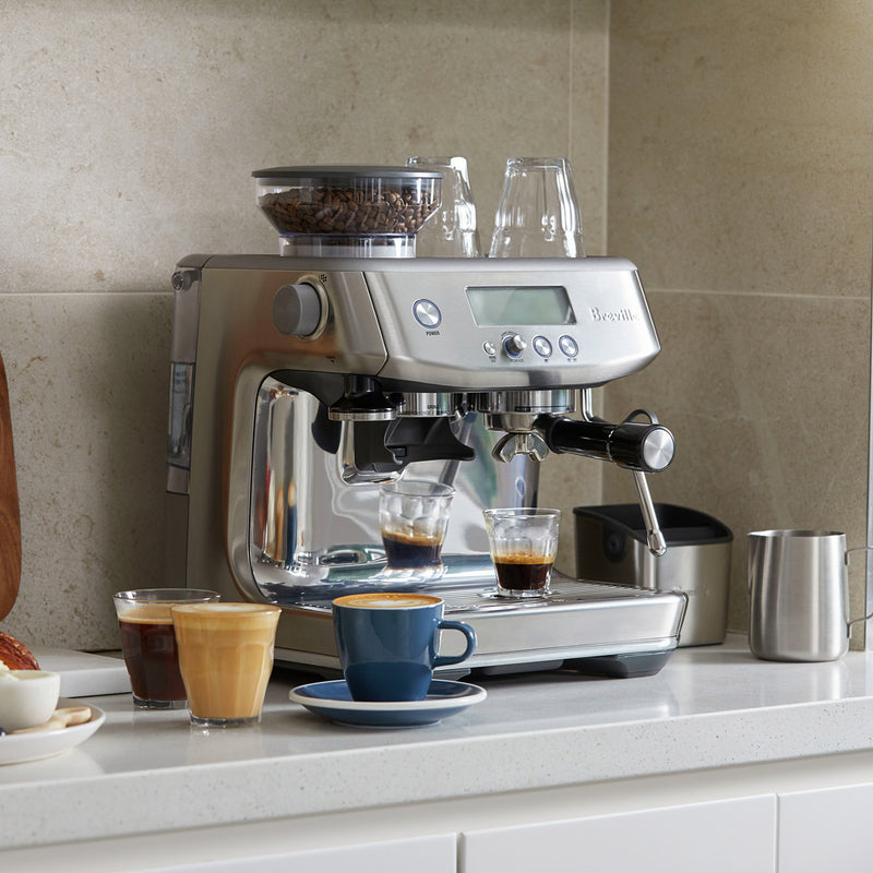 products/breville-barista-pro-5.jpg