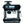 Load image into Gallery viewer, Breville Barista Pro Espresso Machine, Black Truffle