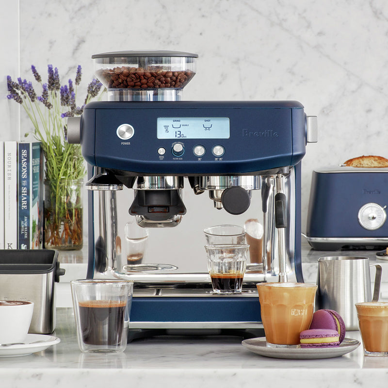 products/breville-barista-pro-damson-navy-1.jpg