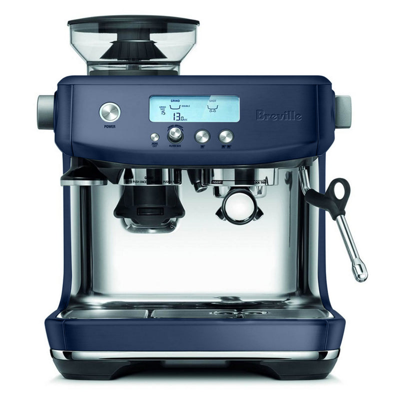 products/breville-barista-pro-damson-navy.jpg