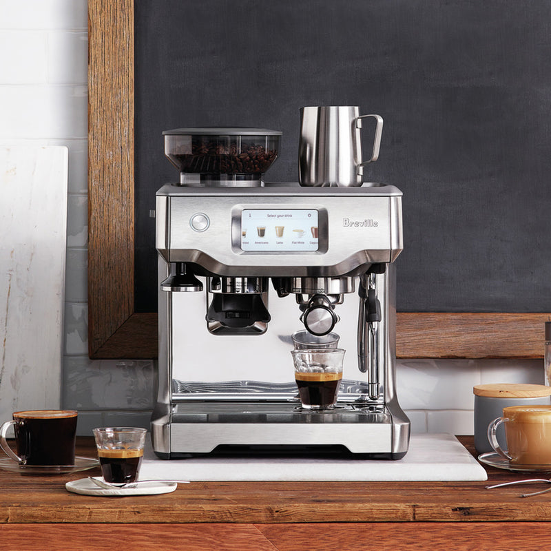 products/breville-barista-touch-lifestyle-shot.jpg