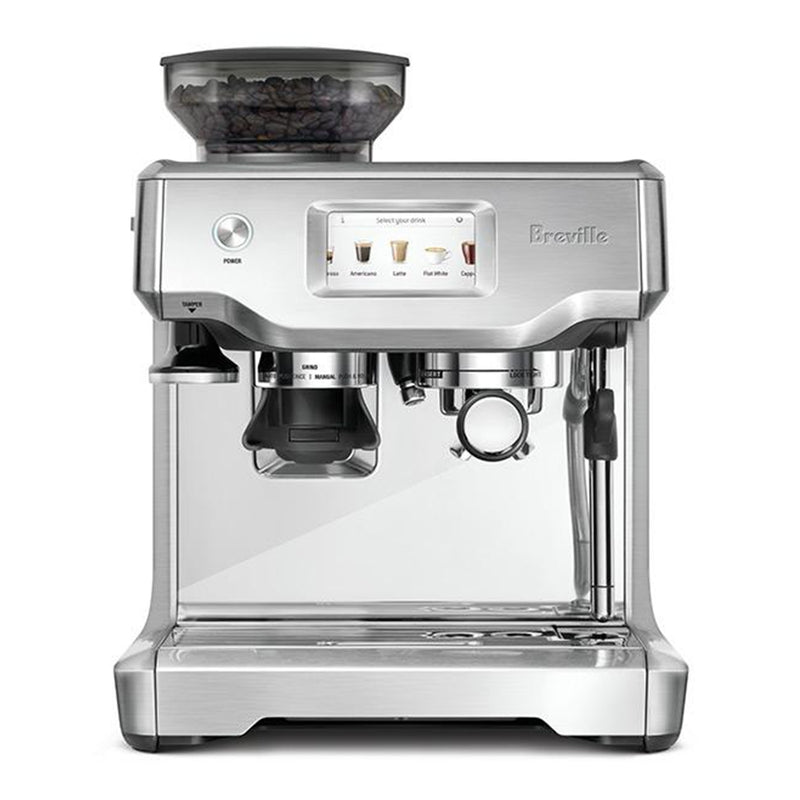 products/breville-barista-touch.jpg