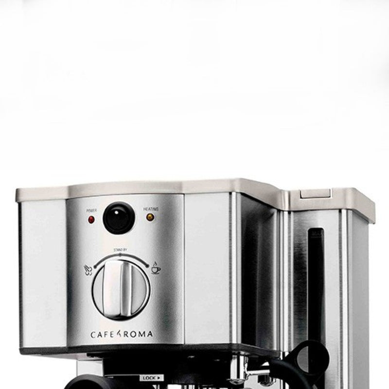 products/breville-cafe-roma-espresso-machine-4.jpg