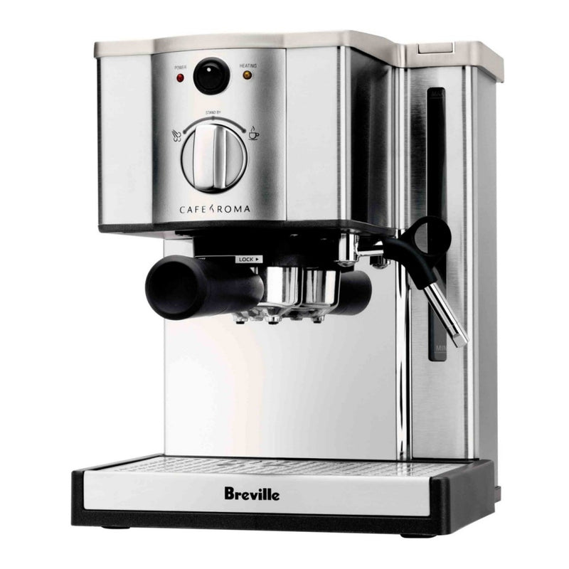 products/breville-cafe-roma-espresso-machine.jpg