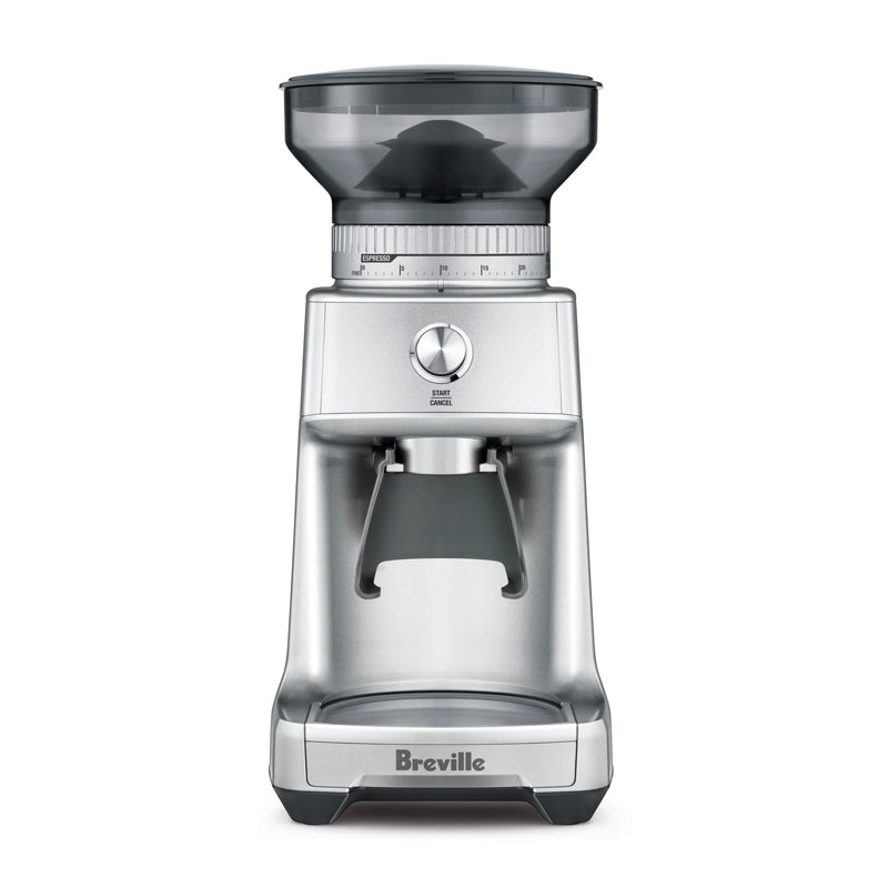 Breville Dose Control Coffee Grinder