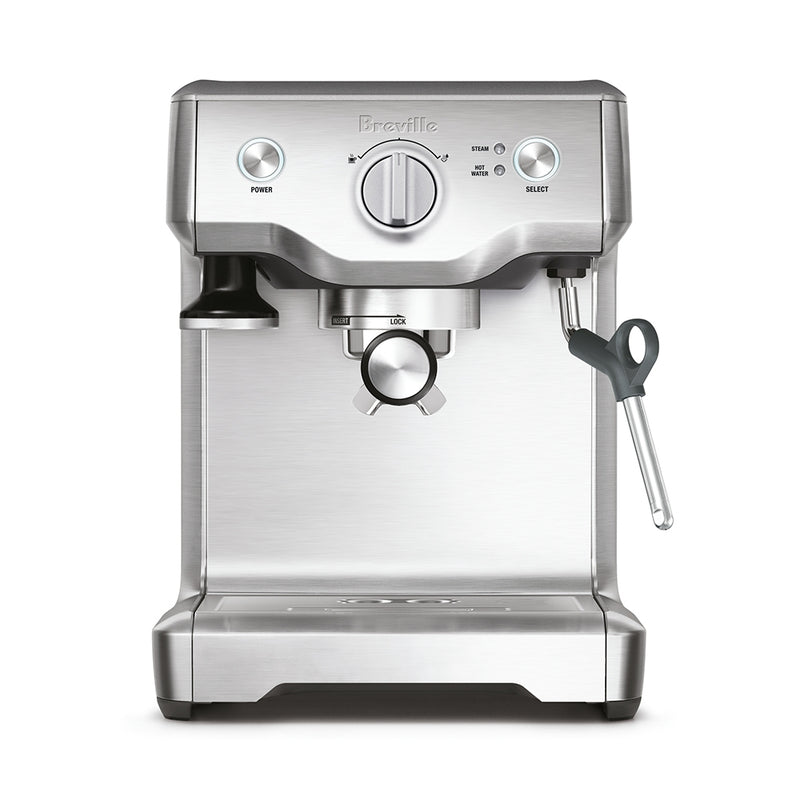 products/breville-duo-temp-web-1.jpg